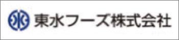 バナー東水フーズ-2