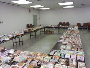 28.8.3-4秋冬商材展示会 001